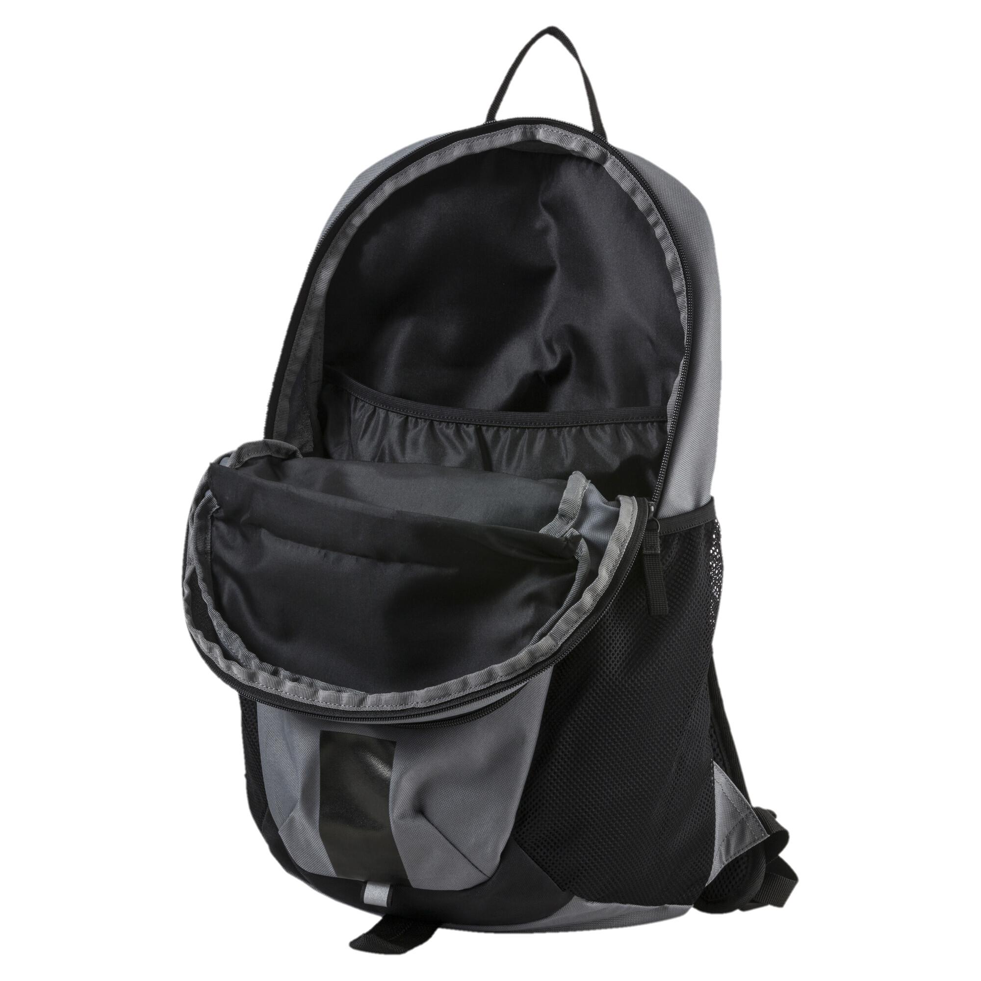 Image Puma Deck II Backpack #3