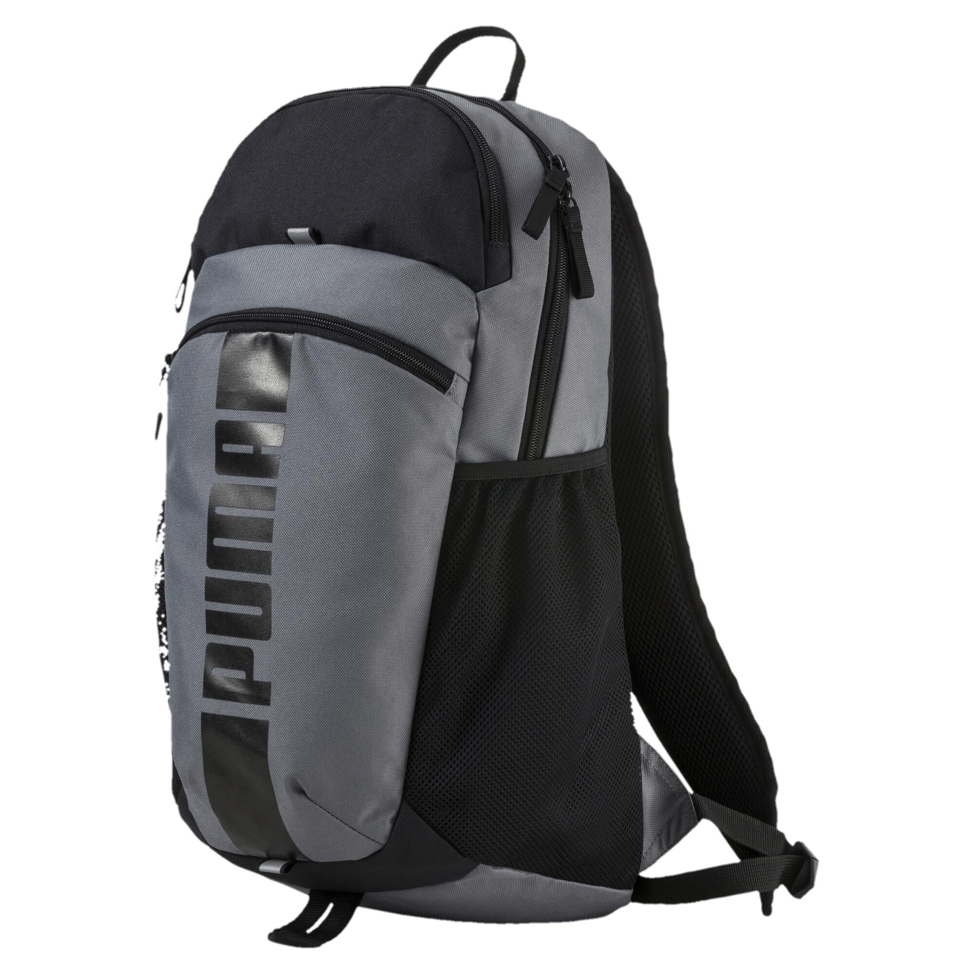 Image Puma Deck II Backpack #1