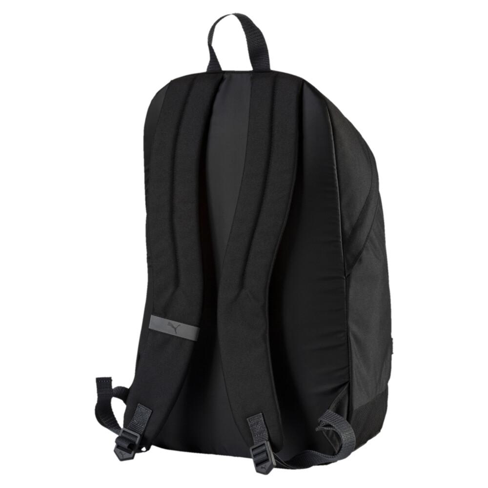 Image PUMA Pioneer Backpack II #2