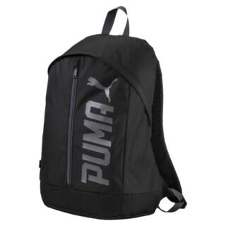 Image PUMA Pioneer Backpack II