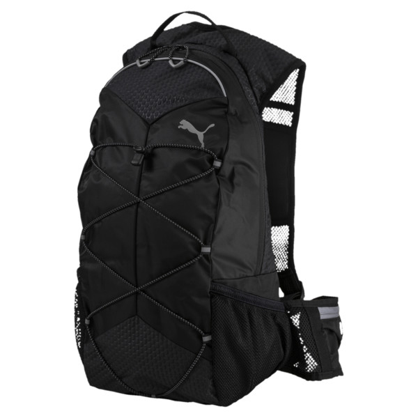 14580d07cb Lightweight Running Backpack