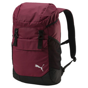 Training Daily Backpack