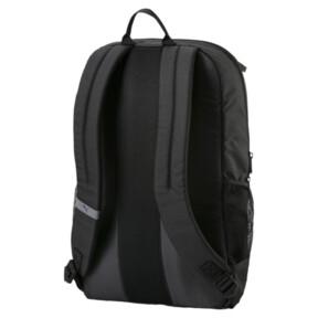 Thumbnail 2 of Deck Backpack, Puma Black, medium