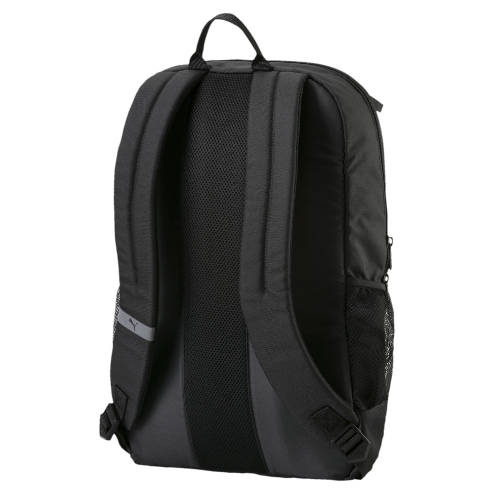 Зображення Puma Рюкзак PUMA Deck Backpack #2