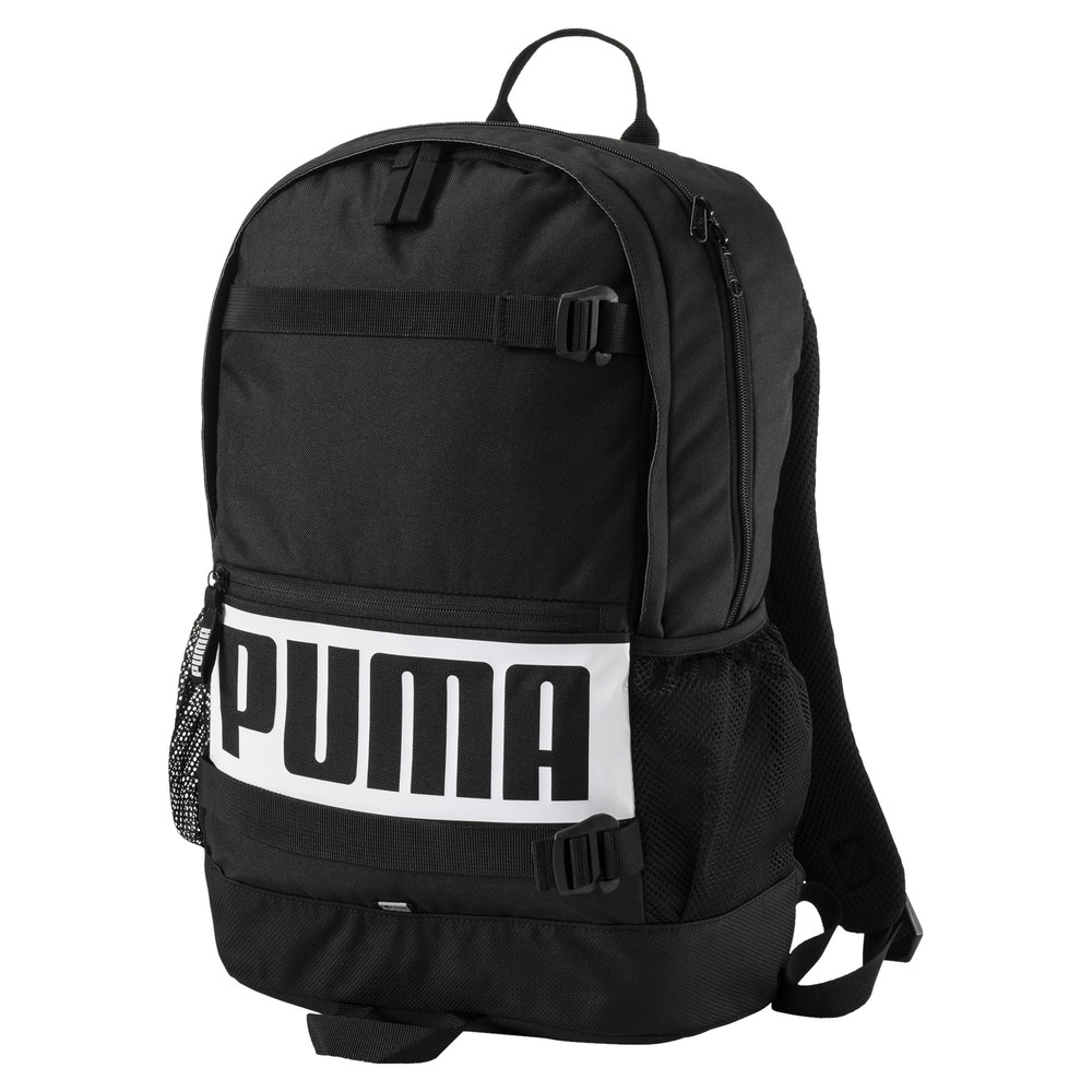 Image PUMA Deck Backpack #1