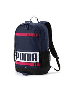 Image Puma Deck Backpack