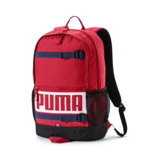 Image Puma Deck Backpack