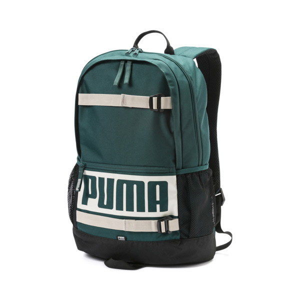 Deck Backpack, Ponderosa Pine, large