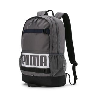 Görüntü Puma Deck Sırt Çantası