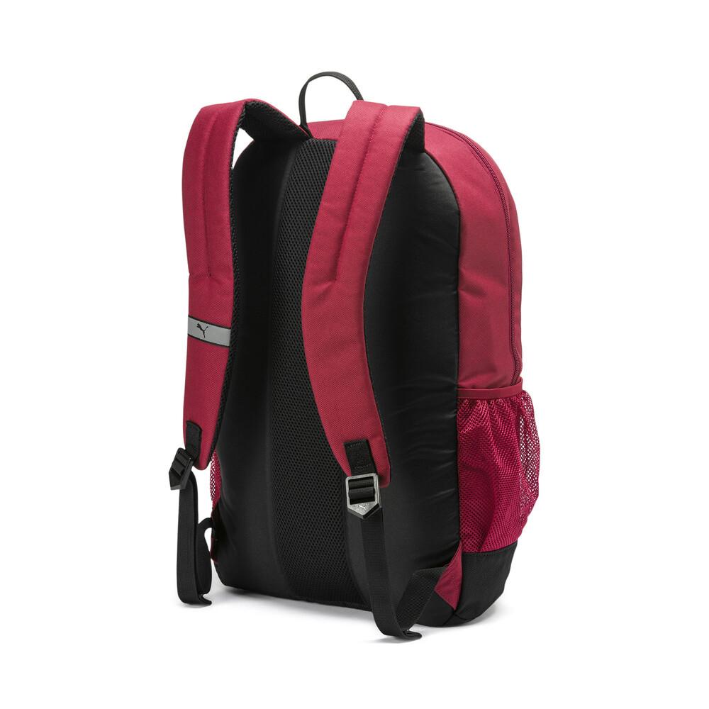 Image Puma Deck Backpack #2