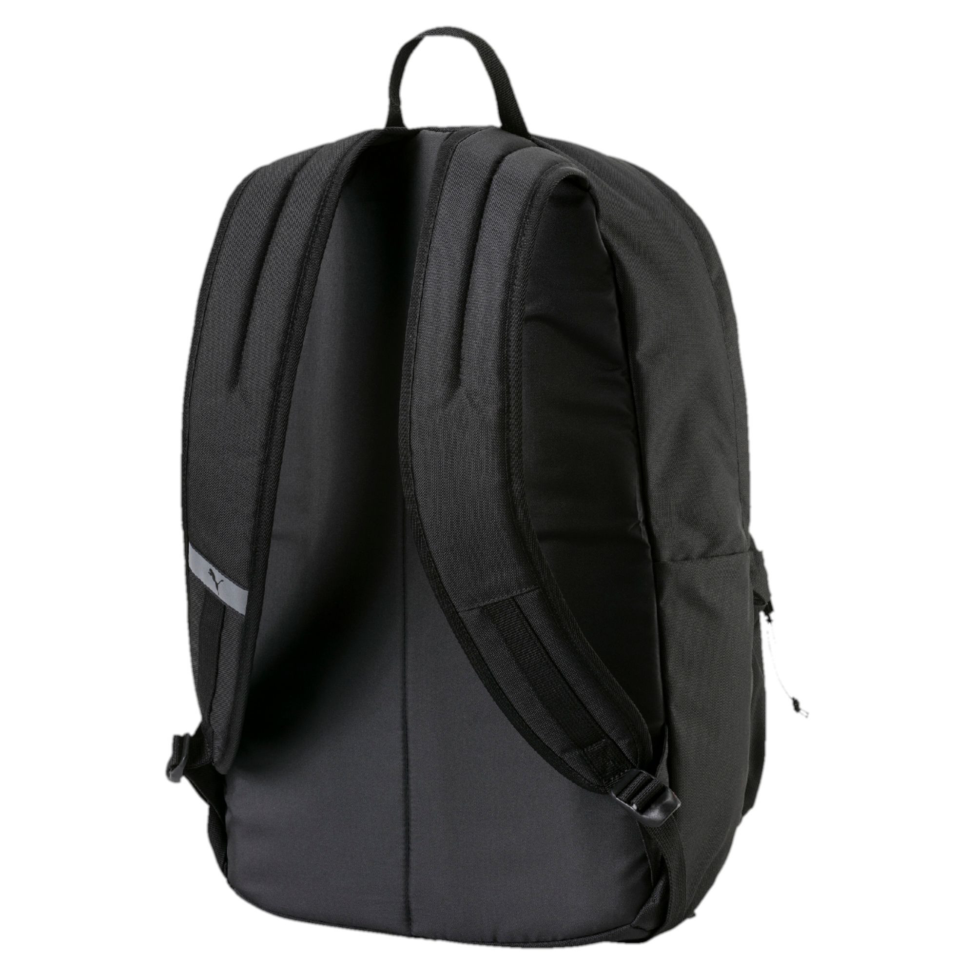 Image Puma Academy Backpack #2