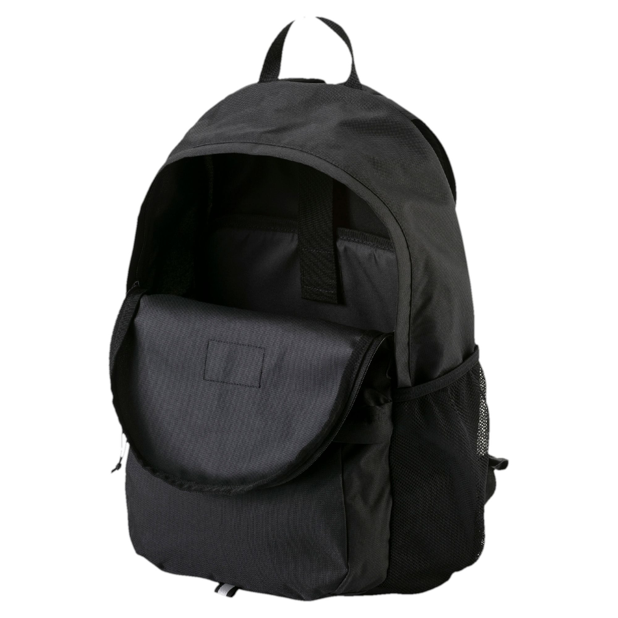 Image Puma Academy Backpack #3