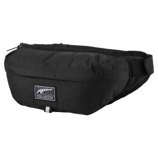 Image PUMA Academy Waist Bag