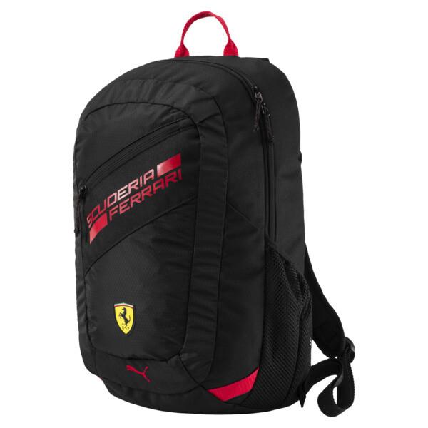 57c318939eaab Plecak Ferrari Fan | Buty PUMA | PUMA Polska