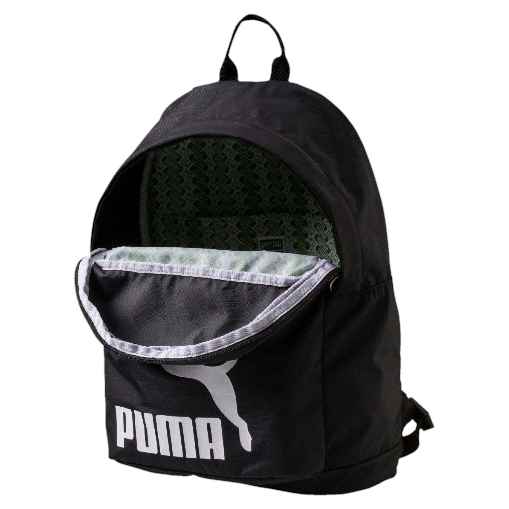 Image Puma Originals Backpack #3
