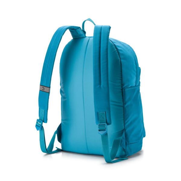 Originals Backpack, Caribbean Sea, large
