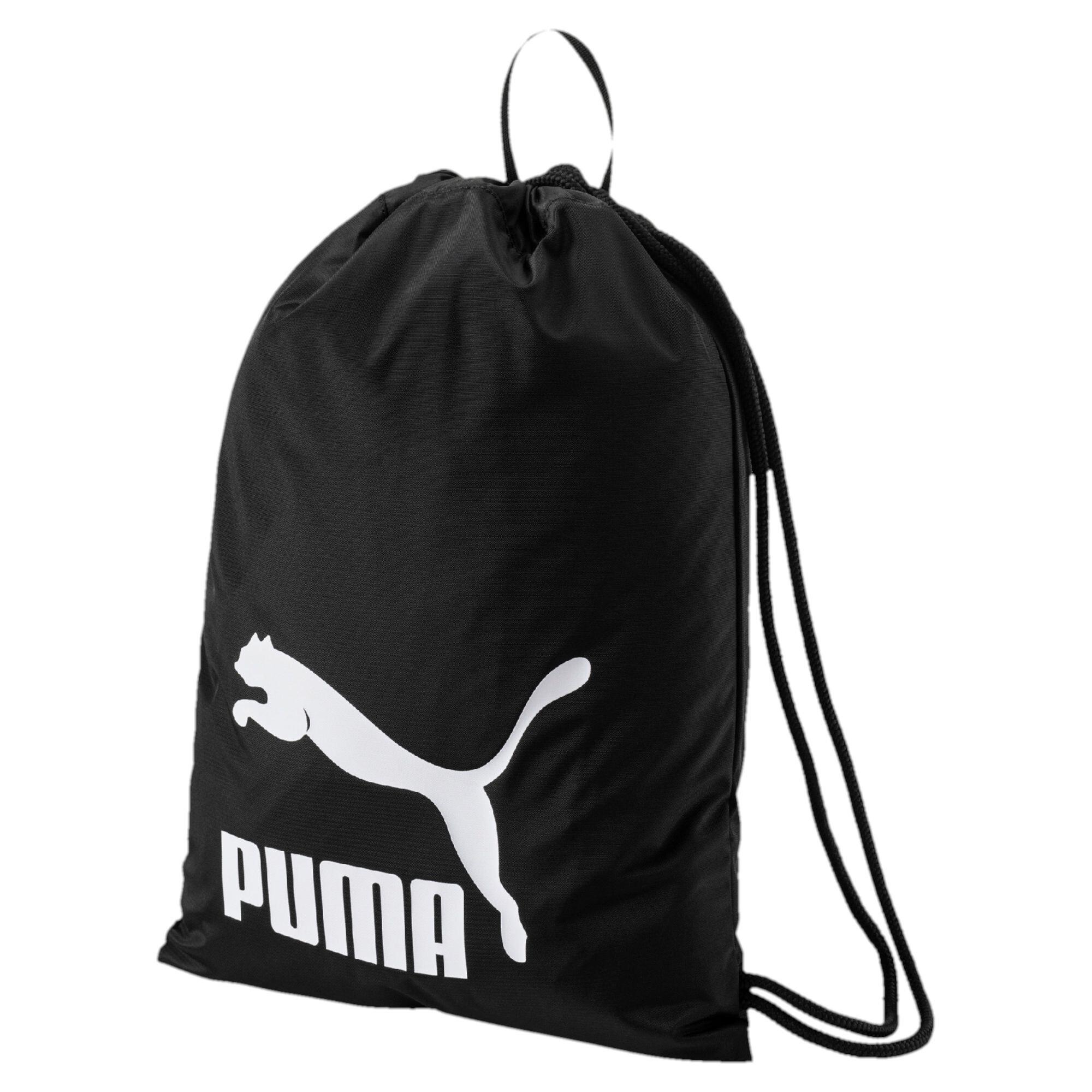 Image Puma Originals Gym Sack #1