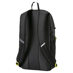 Thumbnail 2 of Apex Pacer Backpack, 02, medium
