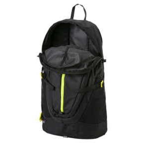 Thumbnail 3 of Apex Pacer Backpack, 02, medium