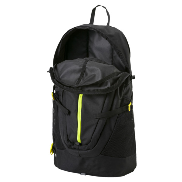 Apex Pacer Backpack, 02, large