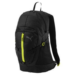 Thumbnail 1 of Apex Pacer Backpack, 02, medium