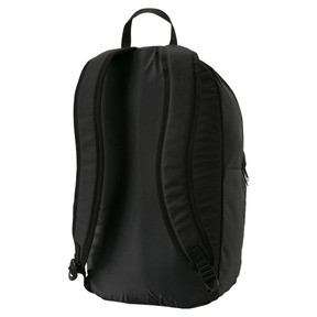 Thumbnail 2 of Fußball Pro Training II Rucksack, Puma Black, medium