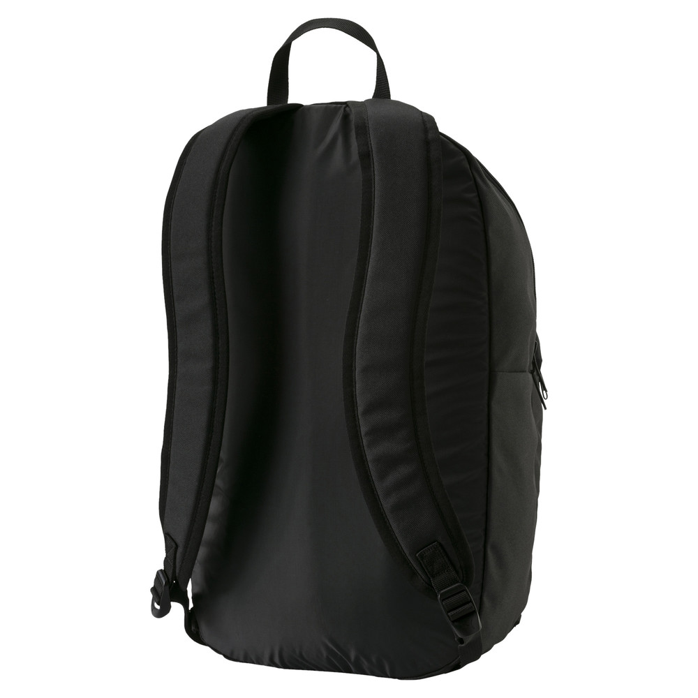 Зображення Puma Рюкзак Pro Training II Backpack #2