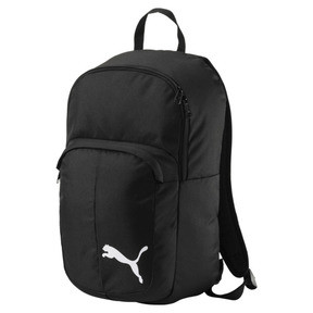 Thumbnail 1 of Fußball Pro Training II Rucksack, Puma Black, medium