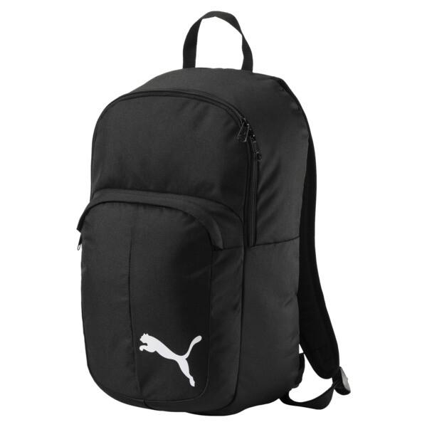 ca2434c644a2b Football Pro Training II Backpack