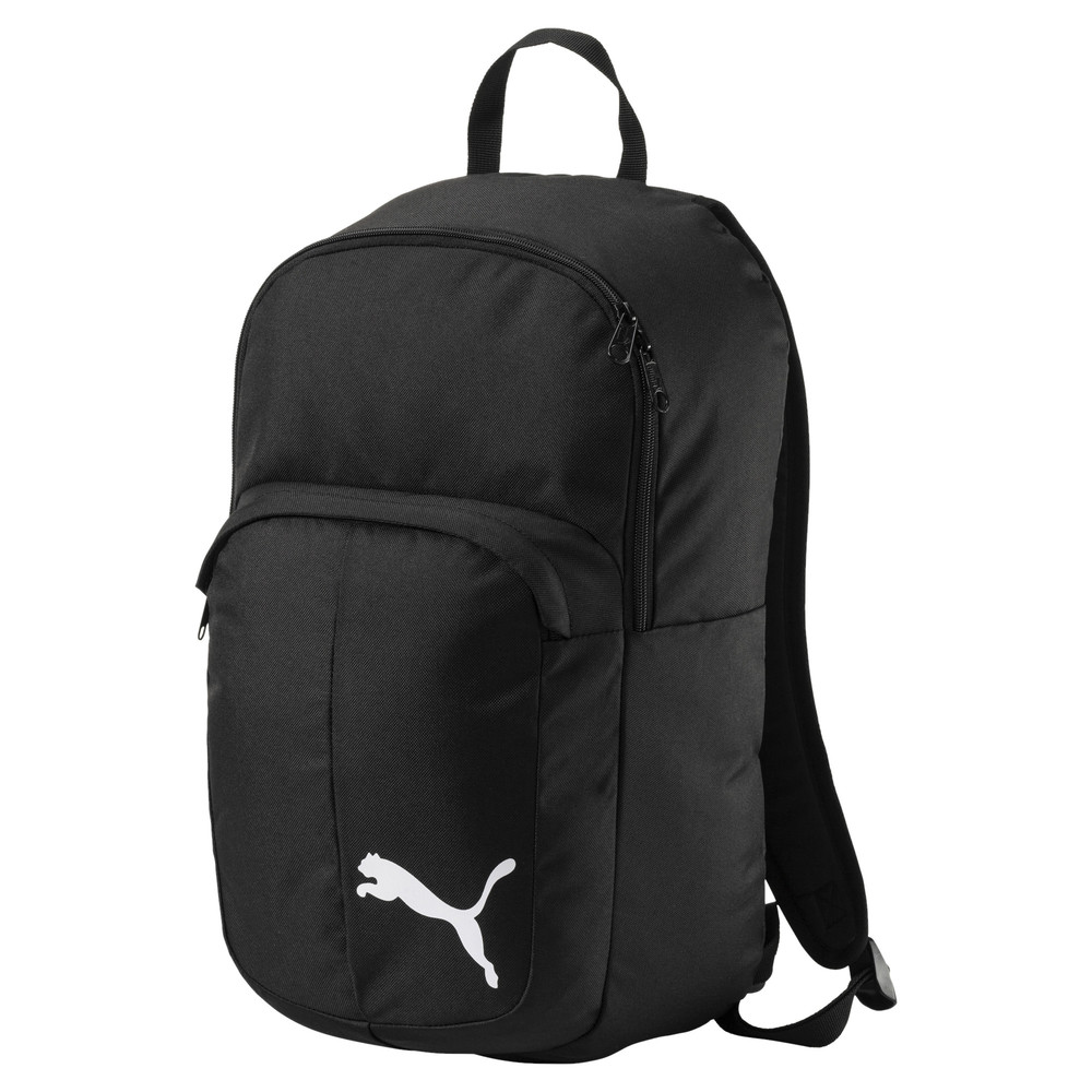 Зображення Puma Рюкзак Pro Training II Backpack #1