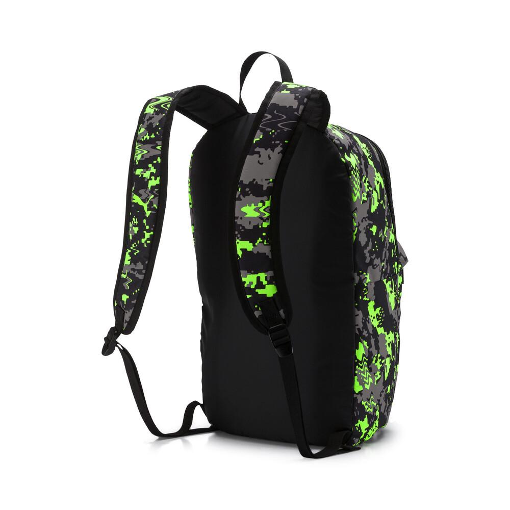Image Puma Football Pro Training II Backpack #2