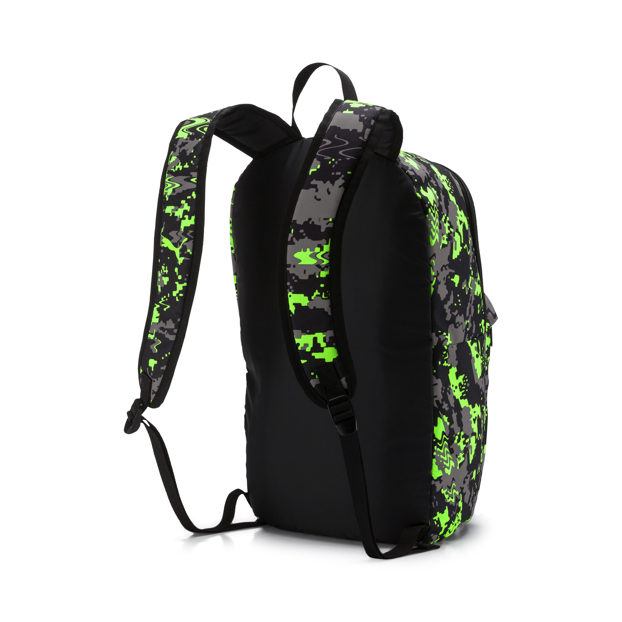Image Puma Football Pro Training II Backpack #2