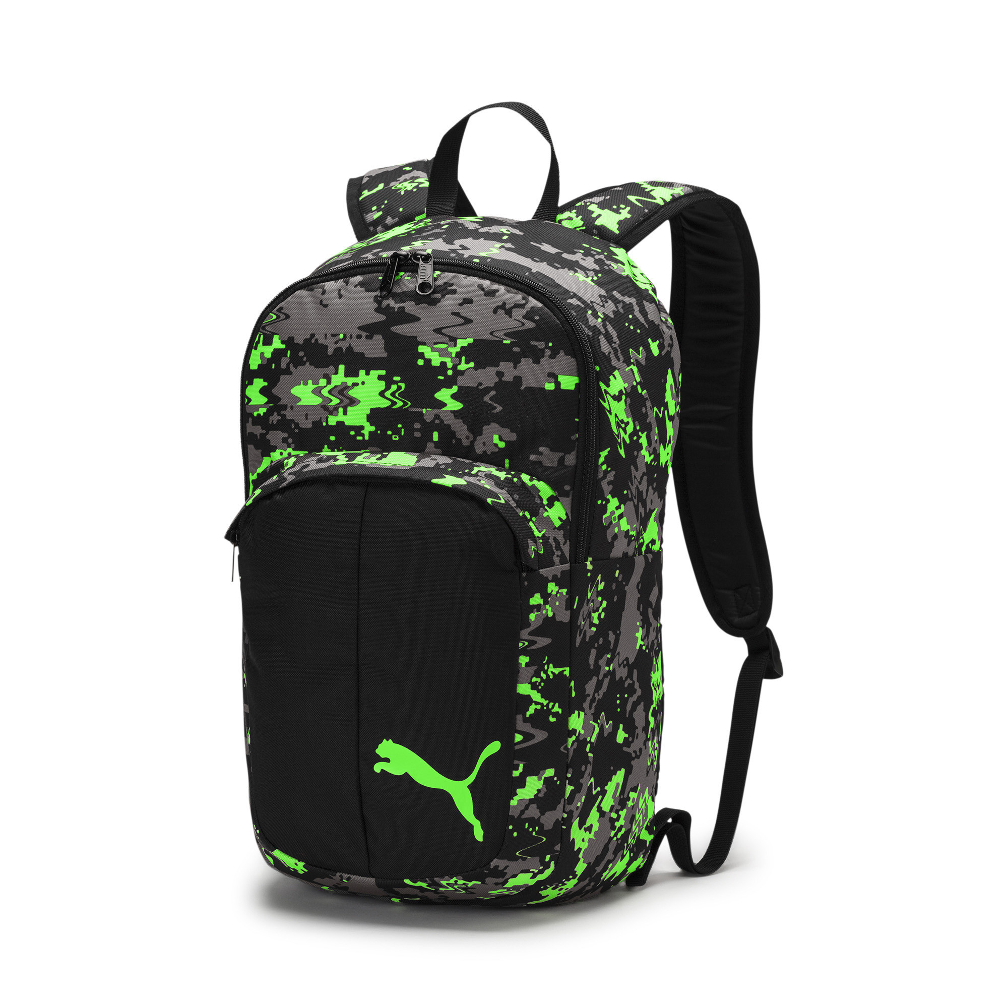 Image Puma Football Pro Training II Backpack #1