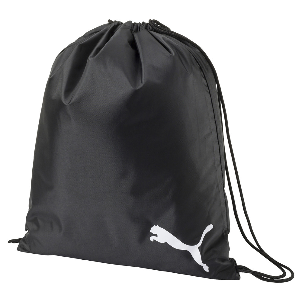 Image PUMA Pro Training II Gym Sack #1