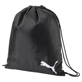 Thumbnail 1 of Pro Training II Gym Sack, Puma Black, medium