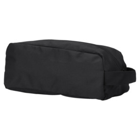 Thumbnail 2 of Pro Training II Shoe Bag, Puma Black, medium