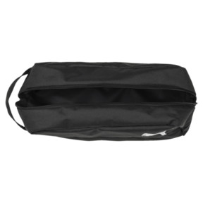 Thumbnail 3 of Pro Training II Shoe Bag, Puma Black, medium