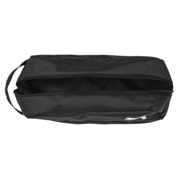 Pro Training II Shoe Bag, Puma Black, large