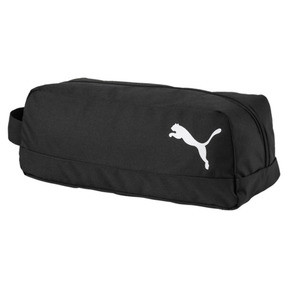 Thumbnail 1 of Pro Training II Shoe Bag, Puma Black, medium