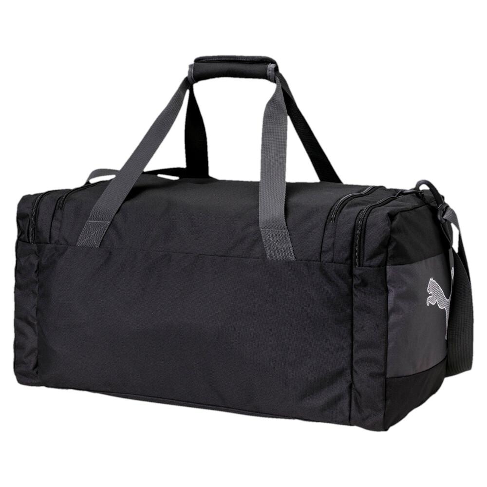 Image Puma Sports Bag M II #2