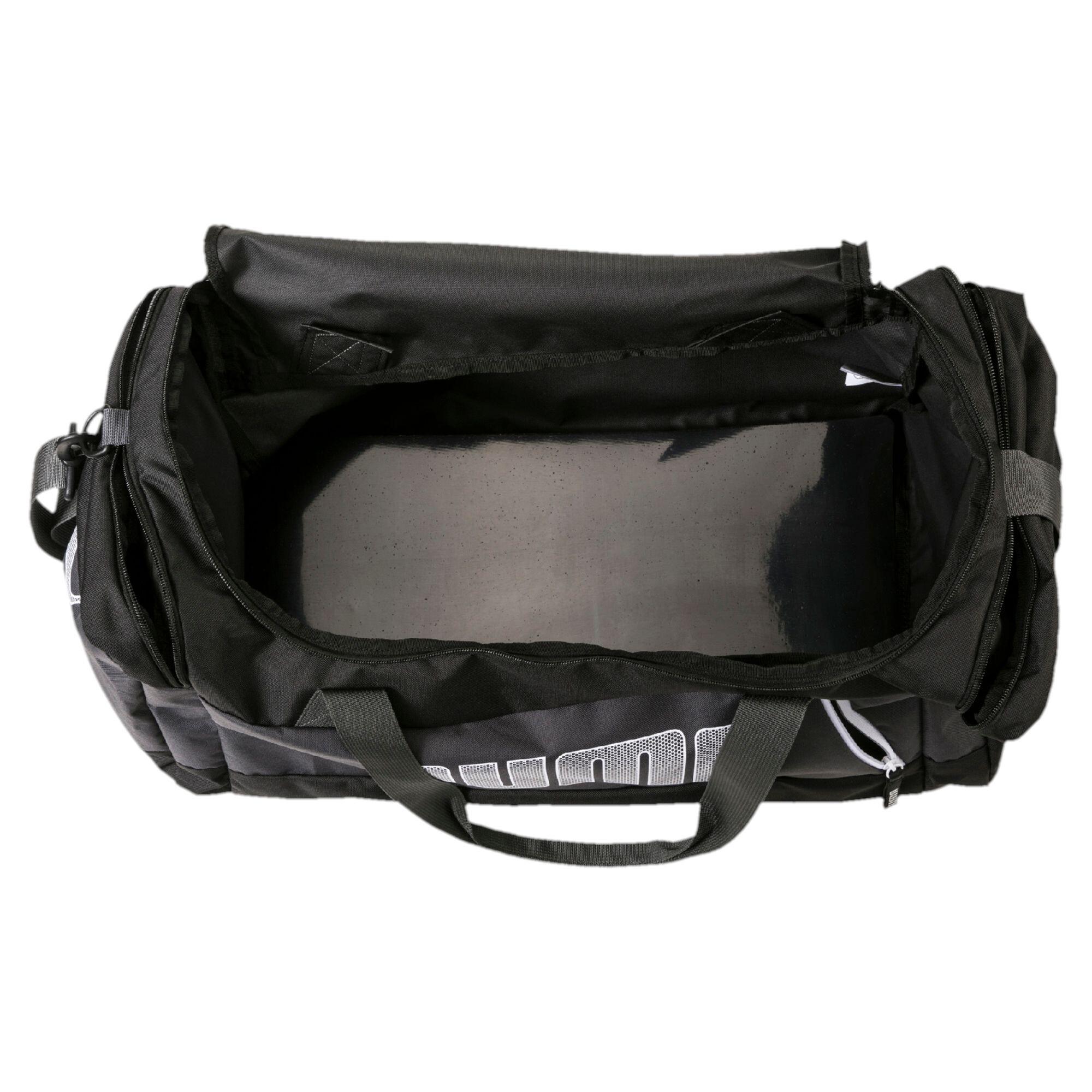 Image Puma Sports Bag M II #3