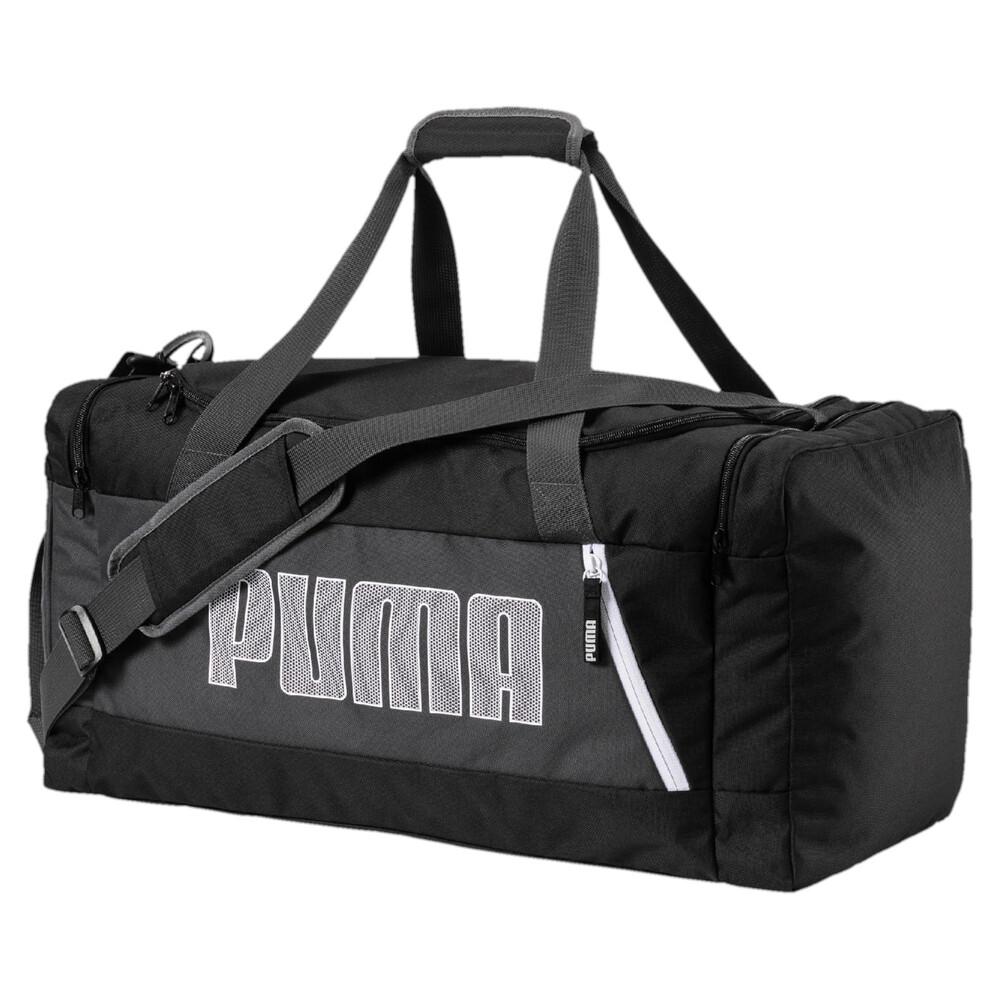 Image Puma Sports Bag M II #1