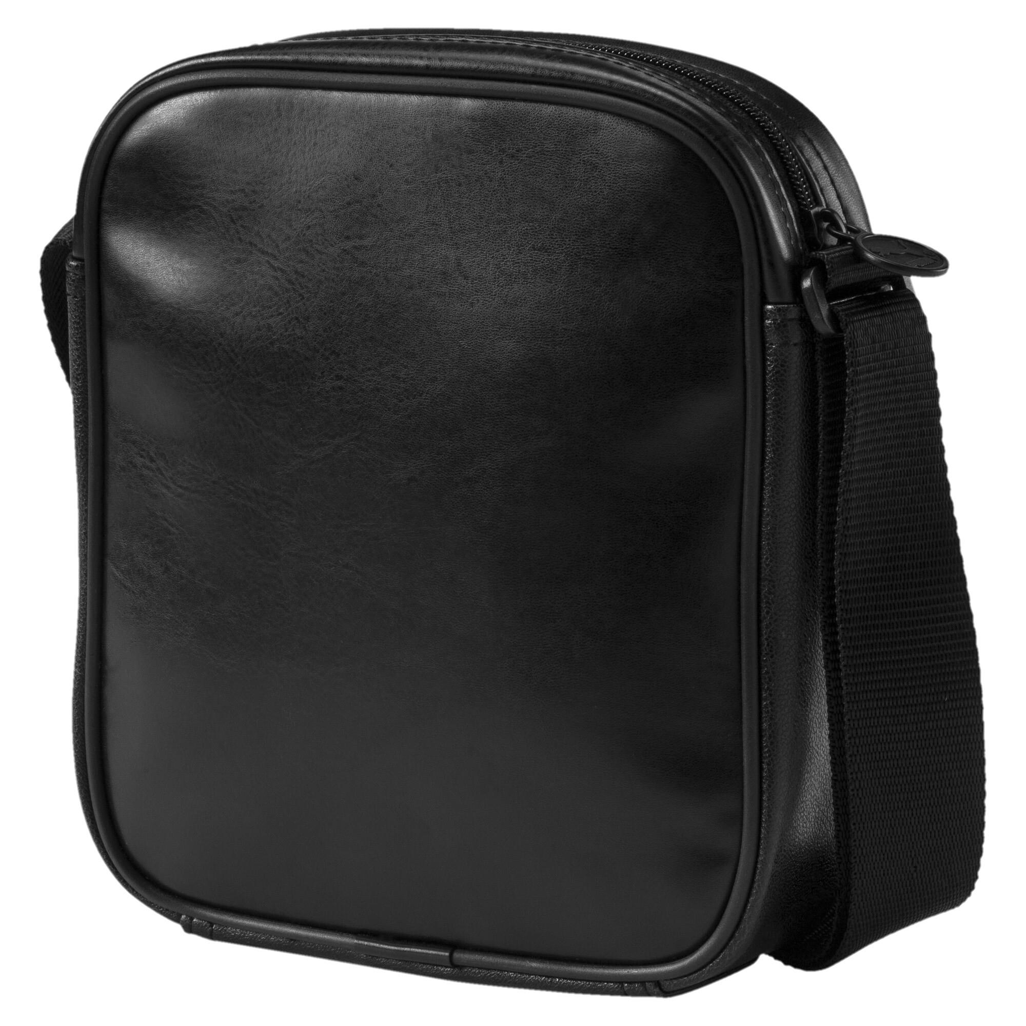 Image Puma Campus Portable Bag #2