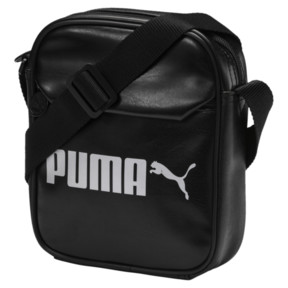 Campus Portable Bag