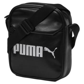 11155d477306 Мужские спортивные сумки PUMA в интернет-магазине