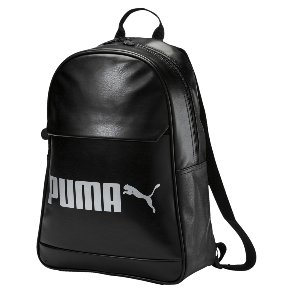 Image Puma Campus Backpack #1