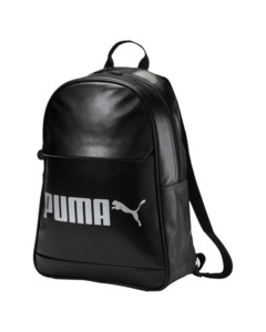 Image Puma Campus Backpack