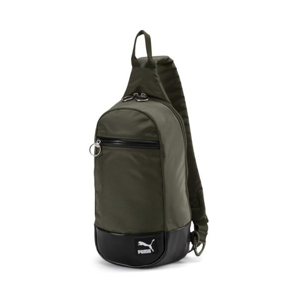 Originals X-Bag, 04, large