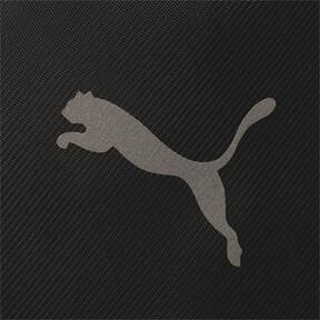 Thumbnail 3 of ゴルフ シューズケース, Puma Black, medium-JPN