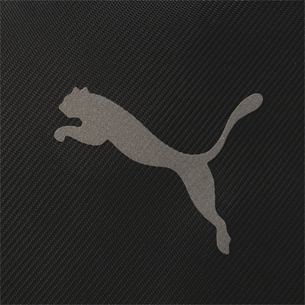 ゴルフ シューズケース, Puma Black, large-JPN